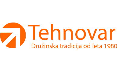 Tehnovar